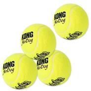 26030-1-tennisboll-kong-4-pack-hundboll-till-bollkastare-for-hund.jpg
