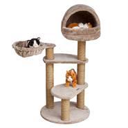26640-1-katträd-klösträd-boris-kattmöbel-klösmöbel-voss.pet.jpg
