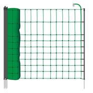 27222-12m-voss-minipet-small-animal-netting-65cm-green-1-spike.jpg