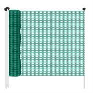 27230-20m-multipurpose-fence-80cm.jpg