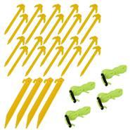 27371-1-markpinnar-och-spannlinor-i-set-premium-sakringskit-gul-voss-farming.jpg