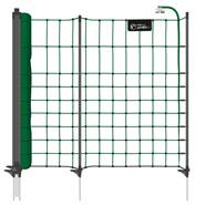27702-1-voss.pet-petnet-10m-dog-fence-netting-puppy-rabbit-65cm-10-posts-1-spike-green.jpg
