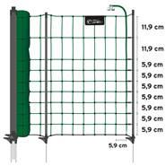 27704-1-stängselnät-kanin-elstaket-valp-elstängselnät-smådjur-15m-nätstaket-65cm-VOSS-PET-grön.jpg