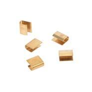 29715-1-lagningsclips-till-elstangselnat-5st-pack-copper-fastener-voss-farming.jpg