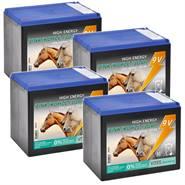 34421-4x-voss-farming-zink-kohle-130ah-9v-battery-energiser-large-value-pack.jpg