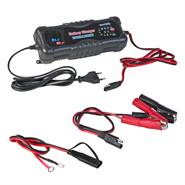 34463-battery-charger-for-12v-batteries.jpg