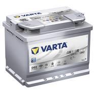34480-varta-silver-dynamic-agm-batteri-12V-60ah.jpg