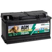 34506-1-agm-batteri-12-v-agm-akku-110-ah-till-staengselaggregat-voss-farming.jpg