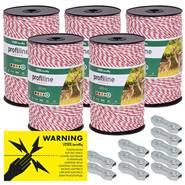 42718.5-1-paketpris-5-pack-eltrad-400m-inkl-tillbehor-VOSS.farming.jpg