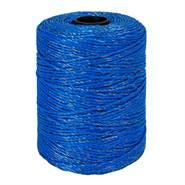 42725-1-eltråd-vildsvin-vildsvinsstängsel-viltstängsel-elstängsel-vildsvin-blå-stängseltråd.jpg