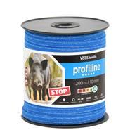 42817-elband-200m-vildsvinsstangsel-stangelband-profiline-10mm- bla-voss-farming.jpg
