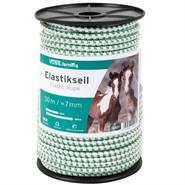 42831-1-elastiskt elrep-e-line-elrep-voss.farming-repgrind-grindöppning-50-elastiskt elrep-vit-grön.