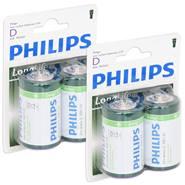 43250-1-batteri-1-5-v-mono-d-4-pack-passar-djurskrammor-osv-philips.jpg