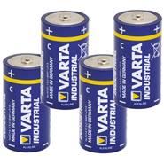 43254.4-1-batteri-varta-industrial-1-5-v-batteri-c-fpack-4-pack-varta.jpg