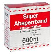 43429-1-varningsband-avsparrningsband-signalband-500-m-plastband-rodvit-voss-farming.jpg