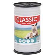 43470-1-elstangselband-classic-200-m-10-mm-4-x-0-16-rostfria-tradar-vit.jpg