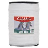 43478-1-elstangselband-classic-200-m-40-mm-8-x-0-16-rostfria-tradar-vit.jpg