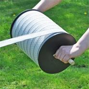 44423-1-handtag-hjalpverktyg-till-spole-med-eltrad-elrep-elband-tra.jpg