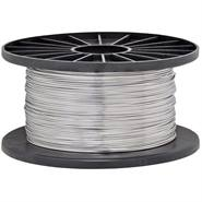 44542-voss-farming-aluminium-wire-400-m-1-6-mm-1.jpg