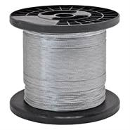 44558-stranded-wire-1000m-on-spool.jpg