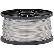 44609-voss-farming-aluminium-wire-400-m-2-0-mm-1.jpg