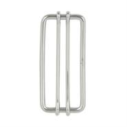 44652-1-bandskarv-elband-60mm-rostfritt-stål-5-pack-voss.farming.jpg