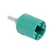 44696-1-borrnyckel-iskruvningsverktyg-till-ringisolator-bandisolator.jpg