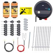 44770-1-complete-dog-fence-kit-with-VOSS.PET-fenci-M05.jpg