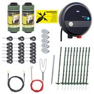 44771-1-complete-dog-fence-kit-with-VOSS.PET-fenci-M05.jpg