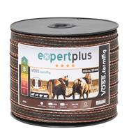 45586-1-voss.farming-electric-fence-tape-200 m-20mm-brown-orange-expertplus.jpg
