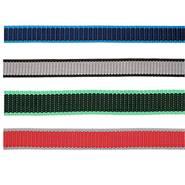 501525-grimskaft-exclusive-hästutrustning-huvudlag-häst-hästprodukter-galerie-001.jpg
