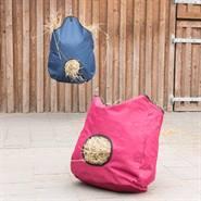 504522-1-hösäck-pink-höpåse-blå-grovfoder-häst-utfodring.jpg