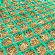 504590-honat-rundbalsnat-250cm-350cm-slow-feeding-honat-haynet-voss-farming.jpg
