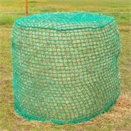 504600-rundbalsnat-honat-for-rundbal-slow-feedig-honat-VOSS-farming.jpg