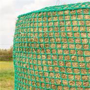 504604-rundbalsnat-honat-voss-farming-slow-feeding-honat-foderhack.jpg
