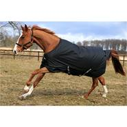 505105-1-hästtäcke-rugbe-200-vintertäcke-häst-125-cm-175-cm-001.jpg