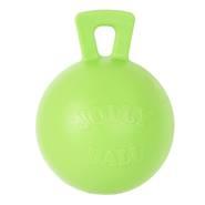 508012-1-hastboll-lekboll-appeldoft-gron-jolly-ball.jpg