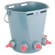 520100-1-hink-med-5-nappar-napphink-for-lamm-8-liter-kerbl.jpg