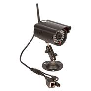 530430-1-internet-kamera-övervakningskamera-stall-gård-ip-cam-2.0-hd-kerbl.jpg