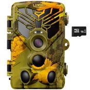 530710-1-viltkamera-luniox-vc24-atelkamera-24mp-hd-video-inkl-16gb-sd-kort.jpg
