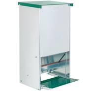 560059-1-foderautomat-gallus-20-plat-20-kg-voss-farming.jpg