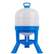 560341-1-vattenautomat-for-hons-30-liter.jpg