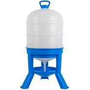560342-1-vattenautomat-for-hons-40-liter.jpg