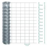 69050-1-viltstaket-vilstangsel-vridknutsnat-voss-farming-125cm-hojd-50m-langd.jpg