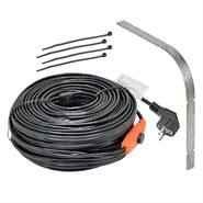 80140.110-heating-cable-with-kink-protection-49m.jpg