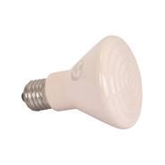 80331-1-infravärme-värmelampa-keramik-powerheat-100-watt.jpg