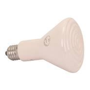 80333-1-keramik-värmelampa-powerheat-infravärme-250-watt.jpg