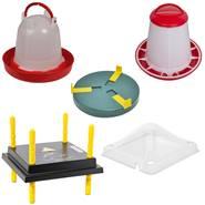 80370.S3-1-startpaket-varmetak-25-x-25-cm-vatten-och-foderautomat-skydd-varmeplatta.jpg