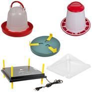 80375.S3-1-startpaket-hons-varmetak-40-x-40-cm-reglerbar-foder-och-vattenautomat-skydd-varmeplatta.j