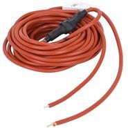 80679-1-varmekabel-till-vattenkopp-24-volt-utan-rorvarmeslinga.jpg